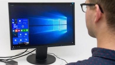 Photo of تدابير أساسية لتعزيز أمان الحواسيب المكتبية والهواتف الذكية