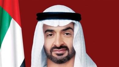 Photo of محمد بن زايد وأمير الكويت يبحثان هاتفياً العلاقات الأخوية