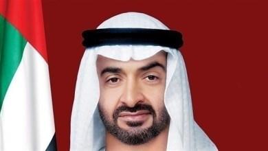 Photo of محمد بن زايد يزور المملكة الأردنية الهاشمية اليوم
