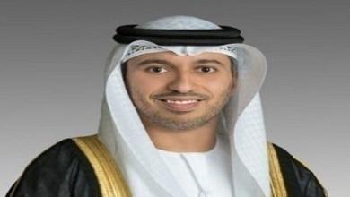 Photo of الفلاسي: 55 ألف طالب غير مواطن يدرسون في جامعات الإمارات