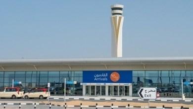 Photo of تدريبات وهمية في مطار آل مكتوم الدولي اليوم ولا تعطيل لعملياته