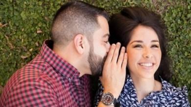 Photo of أفضل 5 عبارات لتقوية علاقتك بشريك حياتك