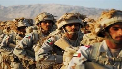 Photo of باحث لـ24: أبناء الإمارات جسدوا أروع التضحيات دفاعاً عن المنطقة