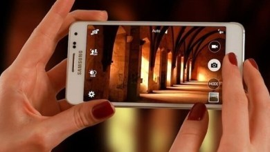 Photo of أفضل تطبيقات تعديل الصور باحترافية لأجهزة أندرويد