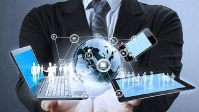 Photo of 22.8 مليون مشترك بخدمات قطاع الاتصالات في الدولة بنهاية أغسطس