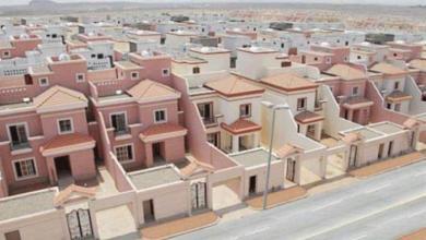 Photo of 3 آلاف عسكري استفادوا من مبادرة القروض السكنية للعسكريين في الخدمة