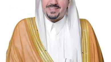 Photo of أمير القصيم يشكِّل لجنة عاجلة للتحقيق في أوجه القصور بعد الأمطار الغزيرة