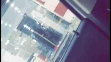 Photo of العمل تكشف حقيقة فيديو إجبار موظفة سعودية على تنظيف مكتب وافد بجازان