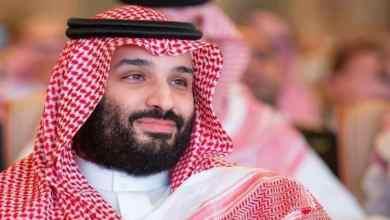 Photo of جولات ولي العهد الخارجية أخرست الأعداء فتوارت الغربان الإعلامية