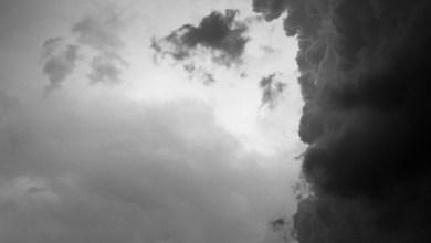 "Photo of ""الأرصاد"": استمرار التقلبات الجوية على مناطق المملكة من الإثنين إلى الجمعة"