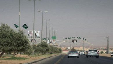 Photo of تعاون لضبط مُروجي توقعات الطقس المغلوطة