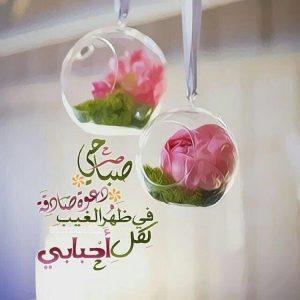 رسائل صباح الخير حبيبي رسائل صباحية حب رسائل حب وغرام صباحية رسائل صباحك حب مجلة رجيم