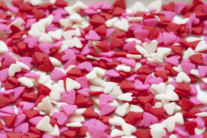 hearts-background-red-pink-190933.jpeg (1920×1280)