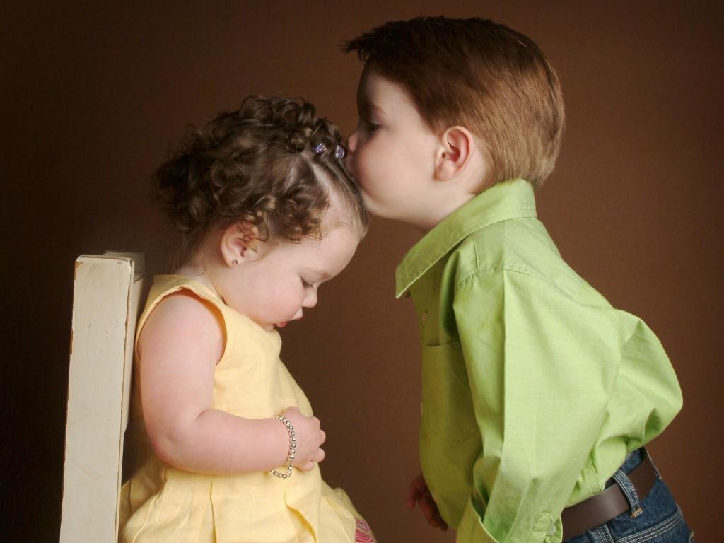 احلى الصور للاطفال الصغار خلفيات اطفال جميلة اولاد اطفال حلوين