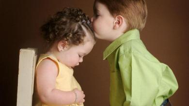 Photo of احلى الصور للاطفال الصغار , خلفيات اطفال جميلة , اولاد اطفال حلوين , اجمل الصور اطفال فى العالم