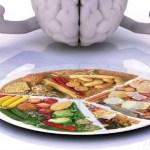 أغذية تساعد على تقوية الذاكرة