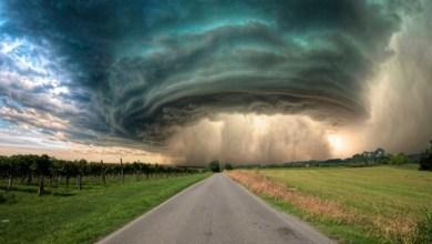 Photo of تفسير حلم الإعصار و العواصف في المنام