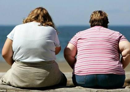 علاقة طردية بين النوم الجيد وفقدان الوزن