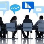 مهارات التواصل الاجتماعي