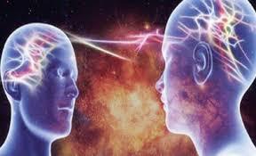 Photo of اختبر نفسك هل لديك مهارات التواصل مع الاخرين