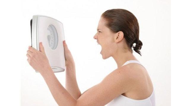 Photo of وجبات للرجيم قد تخدعك تزيد من وزنك !