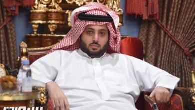 Photo of آل الشيخ يقدم اعتذار عن زيارة الزمالك