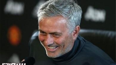 Photo of وكيل مورينيو يوضح حقيقة الرحيل عن مانشستر يونايتد