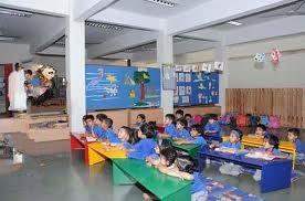 Photo of الرهاب المدرسي لدى الأطفــال