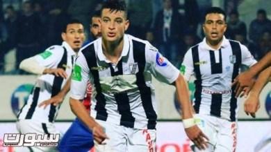 Photo of الصفاقسي التونسي يرفض رحيل لاعبه للاتحاد
