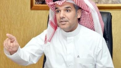 Photo of رئيس الأهلي: تصحيح الأخطاء في الفترة الشتوية