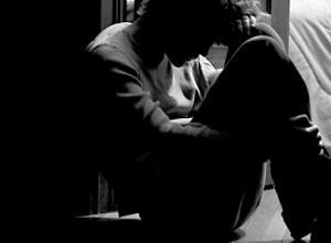 Photo of الأسباب التي تؤدي الي الأكتئاب و كيفية علاجه