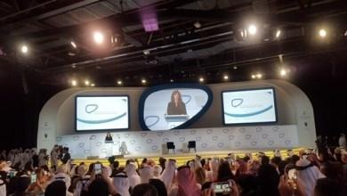 Photo of الملكة رانيا العبدالله: الإمارات متميزة بتمكين المواطن بالعلم والفرص
