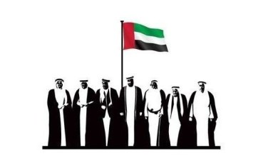 "Photo of 8 أعوام على شعار ""روح الاتحاد"" … هذه قصته ومعانيه"