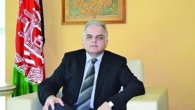 Photo of سفير أفغانستان لـ24: أصدق التهاني للإمارات في يومها الوطني الـ47