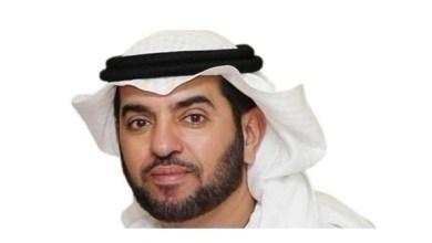 Photo of المزروعي لـ24: القيادة الإماراتية لا تألو جهداً لإسعاد مواطنيها