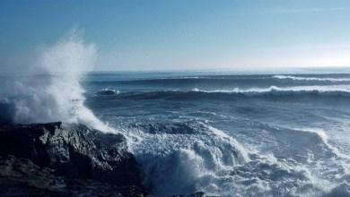 "Photo of ""الأرصاد الإماراتية"" تجدد تحذيراتها من اضطراب البحر"
