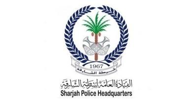 Photo of شرطة الشارقة تنفي تخفيض المخالفات المرورية بنسبة 50%