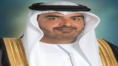Photo of الشعبة البرلمانية الإماراتية تؤكد دور التجارة في التقليل من الصراعات وتحقيق السلام