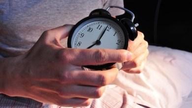 Photo of النوم لساعات إضافية يزيد احتمال أمراض القلب