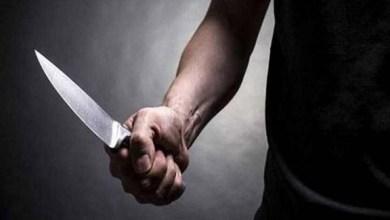 Photo of محاكمة المتهمين بقتل شابين مواطنين في عجمان 9 ديسمبر