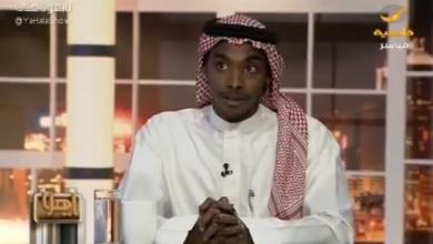 Photo of نزيل سابق بدار رعاية الأيتام يروي المعاناة التي عاشها بـ الدار ويُوجه رسالةً لوزير العمل- فيديو