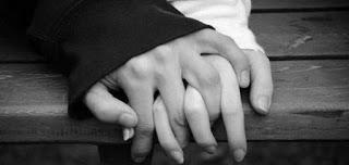 Photo of قصص حب رومانسية جديدة