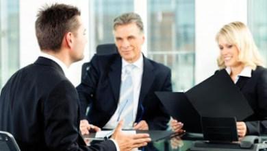 Photo of 6 أخطاء في سيرتك الذاتية قد تكون السبب وراء رفض توظيفك