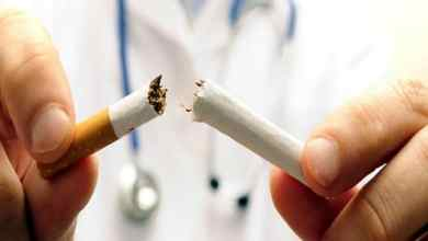 Photo of قرار بشأن زيادة أسعار التبغ ومشتقاته