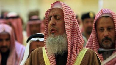 Photo of هيئة كبار العلماء: خادم الحرمين عزّز مكانة المملكة إسلامياً وعالمياً