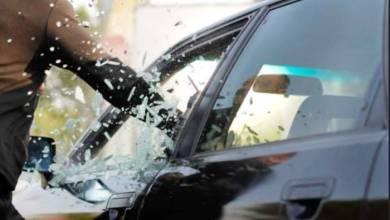 Photo of تفاصيل مثيرة حول مطاردة الجاني الذي سرق سيارة وبداخلها طفلة ببيشة يرويها أحد المساهمين في ضبطه