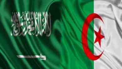 Photo of العلاقات السعودية – الجزائرية تاريخية توطدت عبر مرّ السنين.. وتتميز بأواصر الأخوة