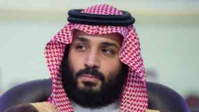 Photo of أسوشيتد برس عن ولي العهد: إصلاحاته خطفت عناوين العالم.. رجل قريب من الشباب