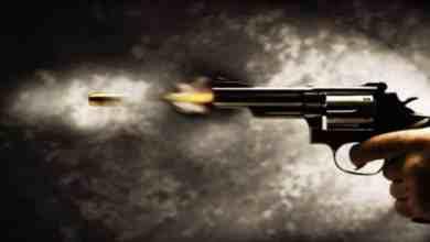 Photo of مصادر تكشف تفاصيل تبادل إطلاق النار في حوطة بني تميم: إصابة رجل أمن وضبط الجاني