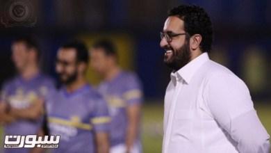 Photo of علي عباس: لهذا السب رفض احتجاج النصر